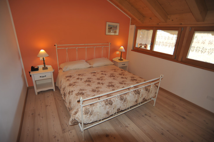 NORDHAUS Country style hotels