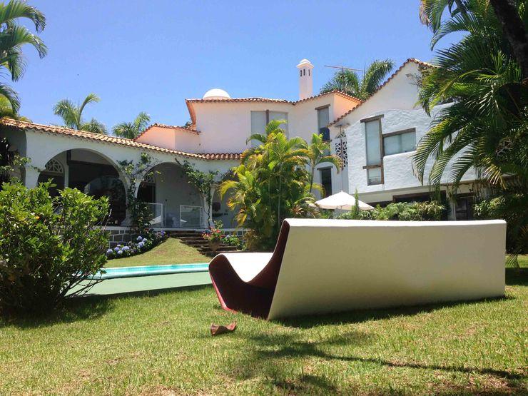 A LOT OF BRASIL хатнє господарство хатнє господарствохатнє господарство хатнє господарство хатнє господарство хатнє господарство хатнє господарство домогосподарстваАксесуари та прикраси