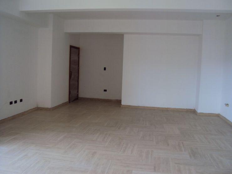 Acceso al apartamento Complementi Centro Decorativo