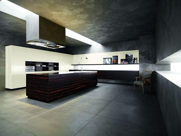 """Se escoge Modelo """"ELLE Vip"""" de Cesar Cucine Complementi Centro Decorativo"""
