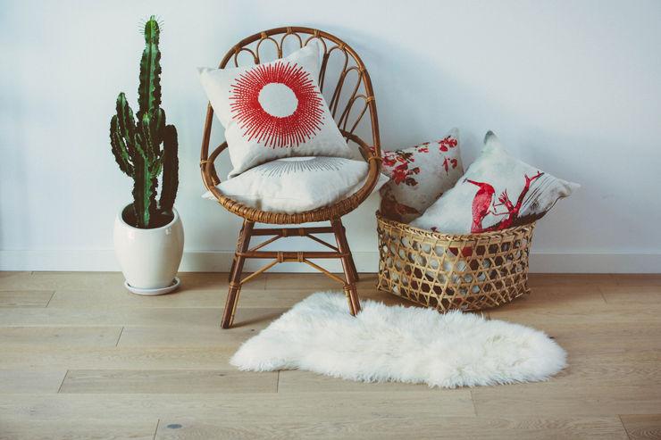 Bianka Léone HouseholdAccessories & decoration