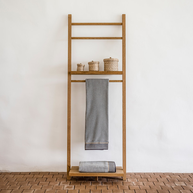 Home Concept BathroomTextiles & accessories