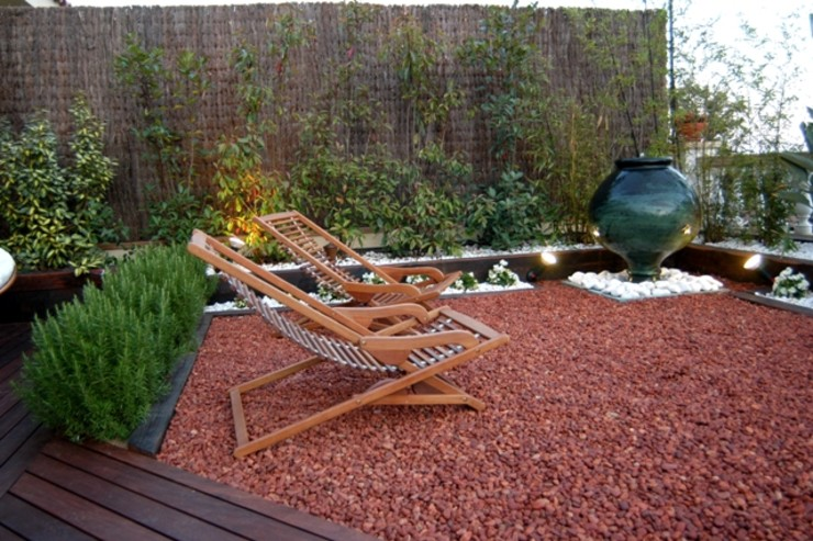 jardinista Modern Garden