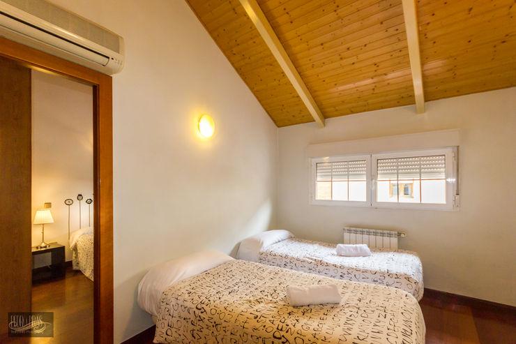 Pedro Brás - Fotógrafo de Interiores e Arquitectura   Hotelaria   Alojamento Local   Imobiliárias Mediterranean style hotels