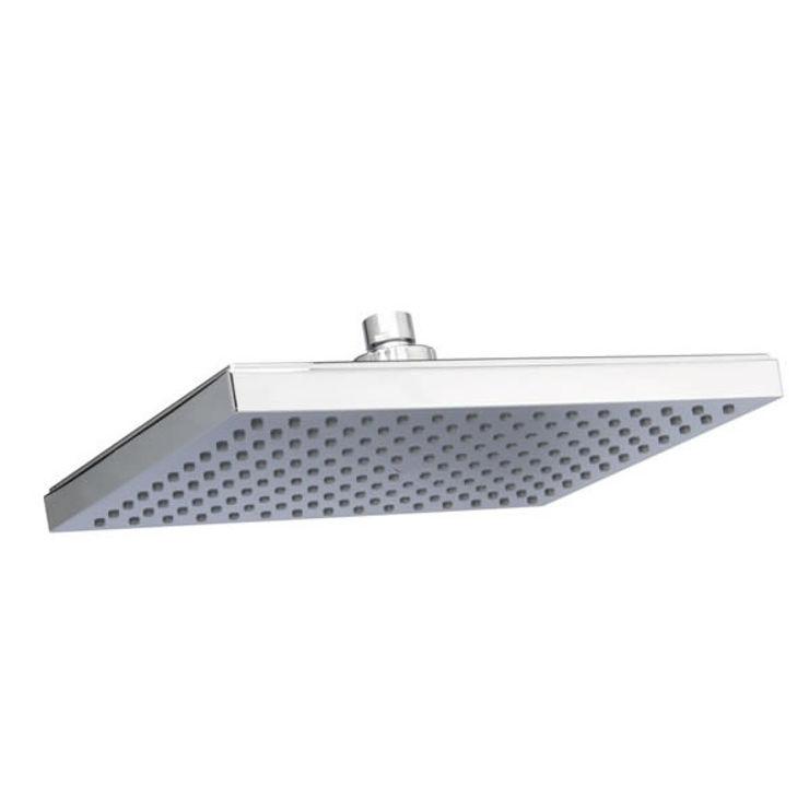 Accesorios de ducha Cerámicas Para El Hogar, C.A. BañosBañeras y duchas
