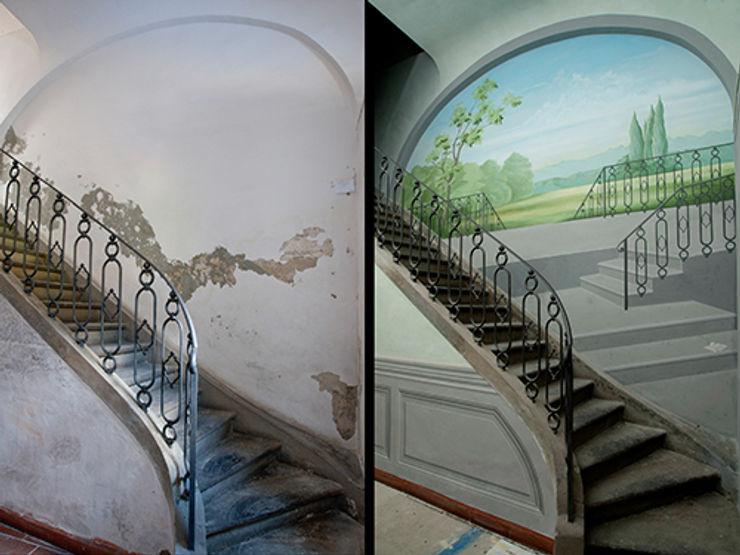 Art'n'Art Studio di Claudia Masini