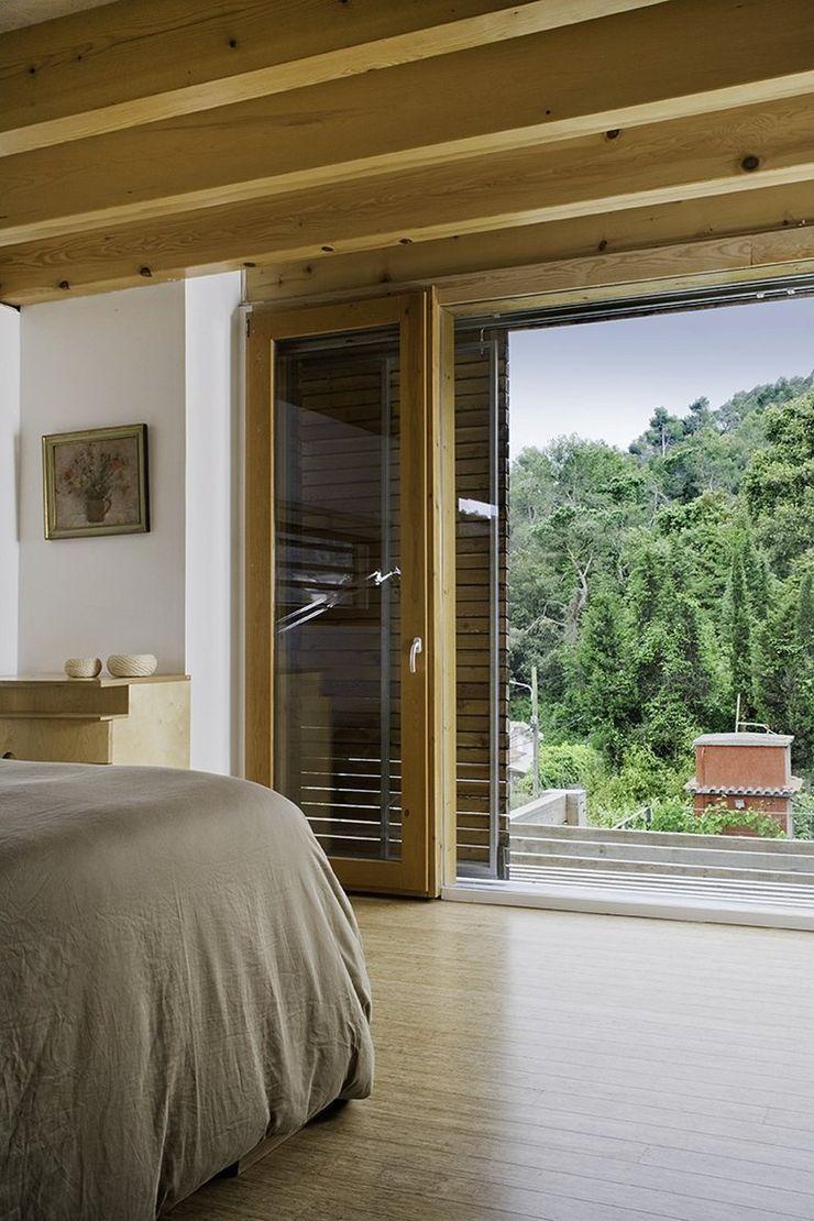 NOEM Modern Windows and Doors