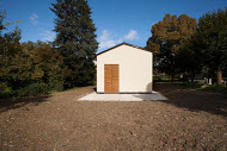 NOEM Modern Houses