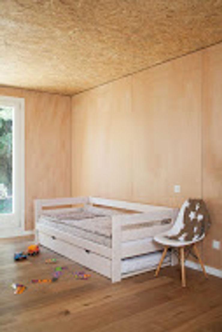 NOEM Modern Kid's Room