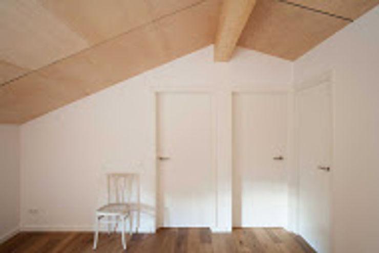 NOEM Modern Walls and Floors