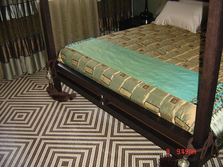 Grabados en Mármol S.L Classic style bedroom