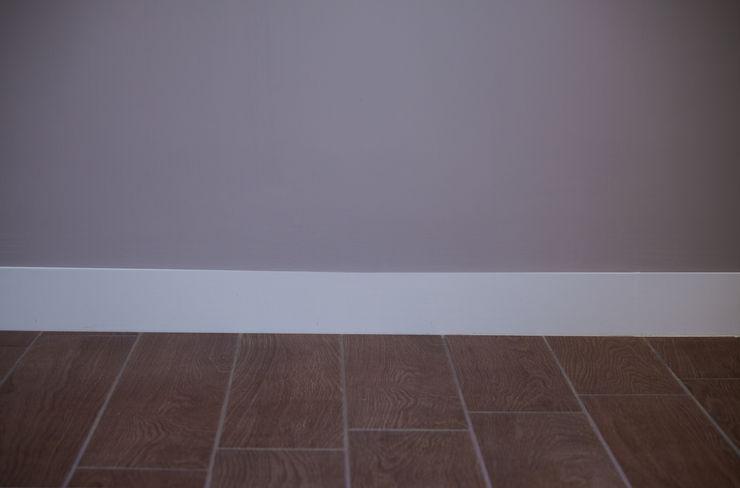 formatoa3 Studio Modern Living Room