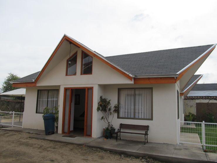 +ARQ บ้านและที่อยู่อาศัย