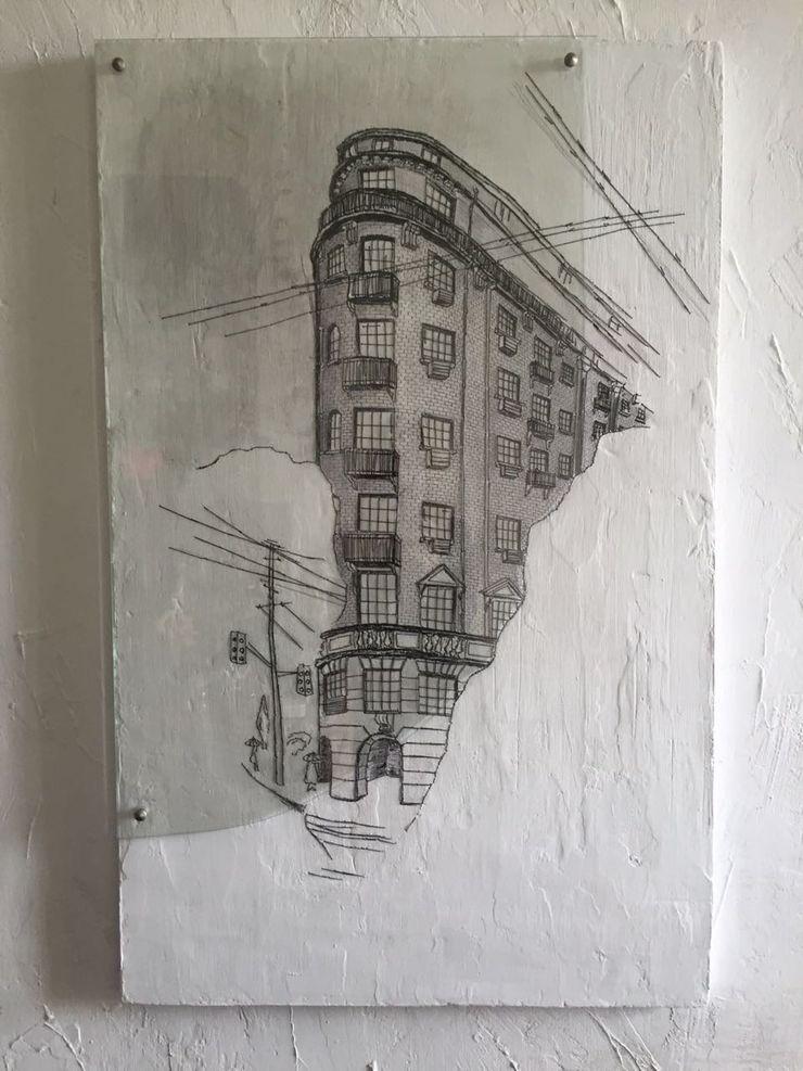 tanya zaichenko ArtworkPictures & paintings