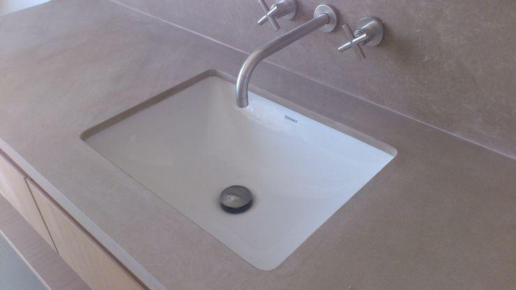 Grabados en Mármol S.L BathroomToilets
