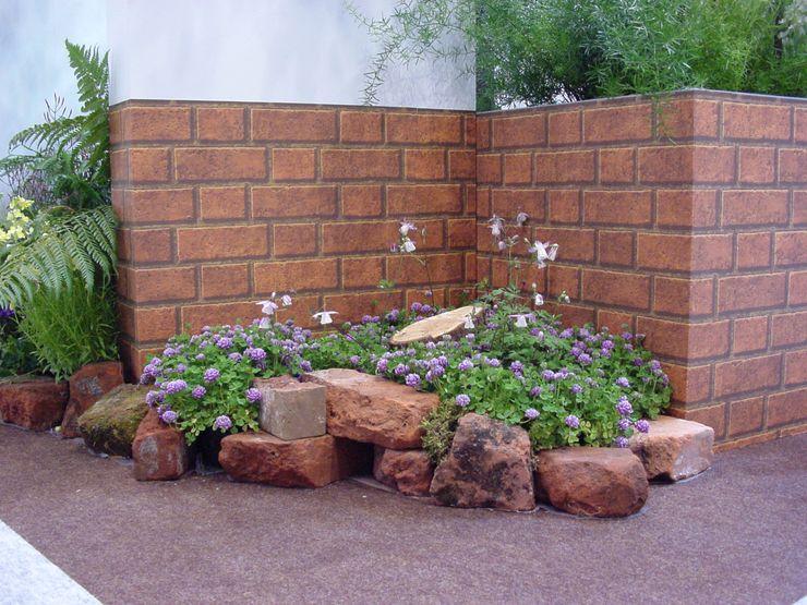 (有)ハートランド Modern Garden