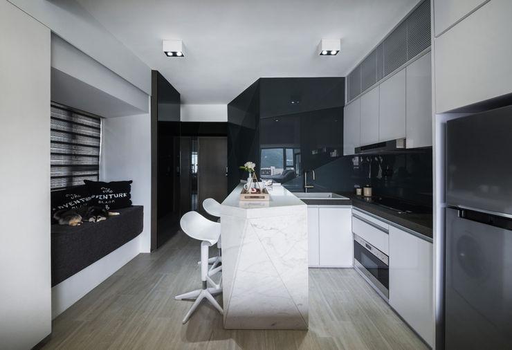 Zip Interiors Ltd