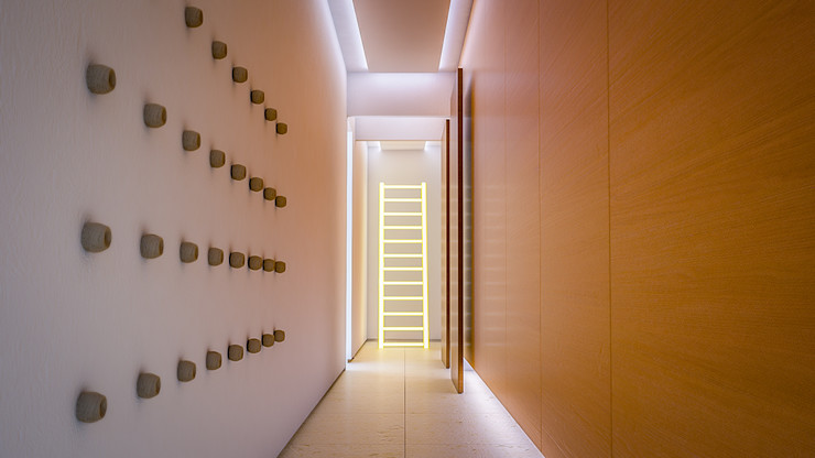 Gallery 4D Studio Architects and Interior Designers
