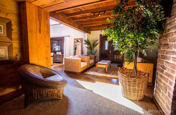 DecoraPhotos - RHSPhotos Hotels