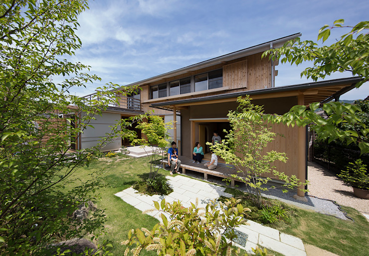 AMI ENVIRONMENT DESIGN/アミ環境デザイン 房子