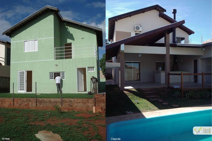 Dias & Peralta Arquitetos
