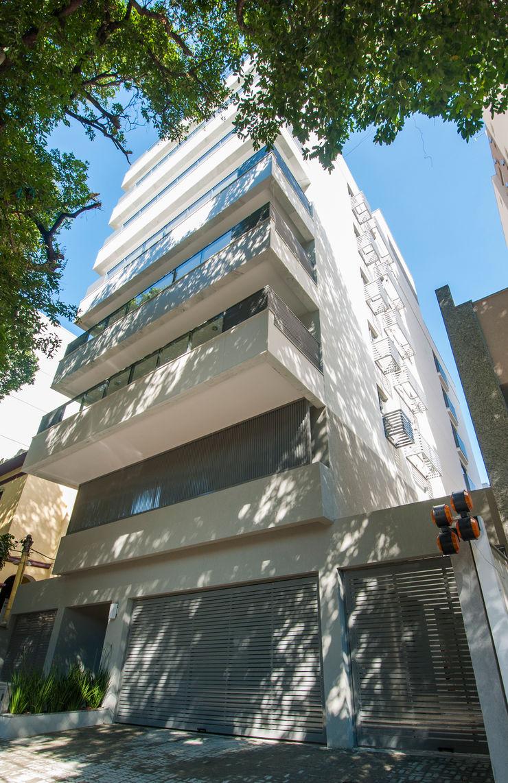 Tato Bittencourt Arquitetos Associados Casas estilo moderno: ideas, arquitectura e imágenes