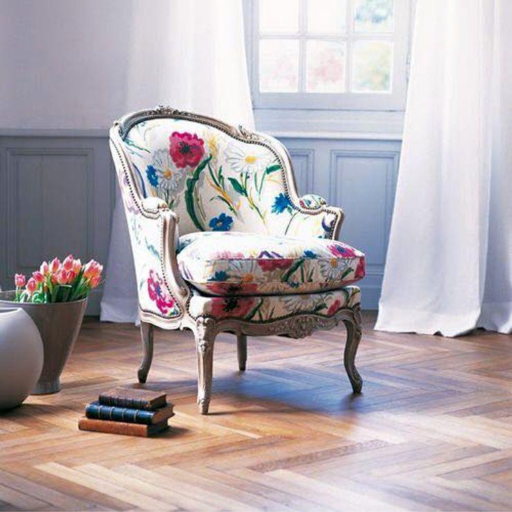 D.G HouseholdAccessories & decoration