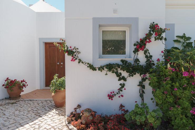 Zenaida Lima Fotografia Casas de estilo clásico