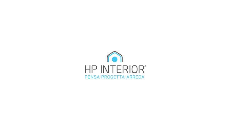 SULLE RIVE DEL LAGO DI GARDA HP Interior srl Case moderne