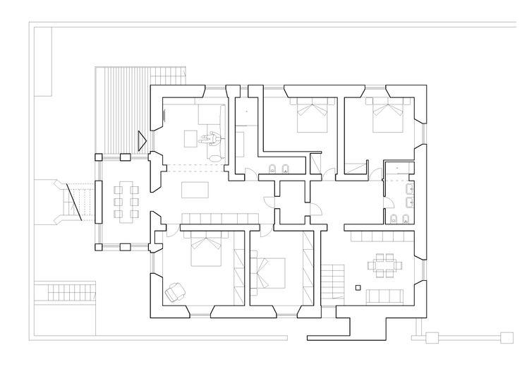 mc2 architettura