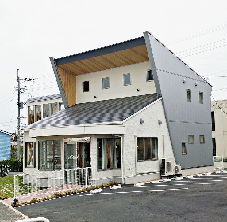 一穂・環境デザインオフィス(株) Clinics