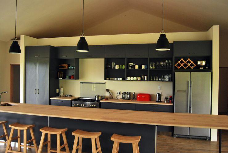 Capital Kitchens cc Modern Kitchen