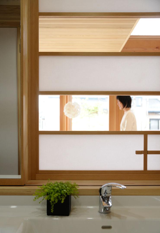 藤松建築設計室 BathroomTextiles & accessories
