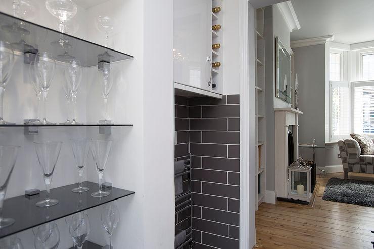 Kitchen After Millennium Interior Designers