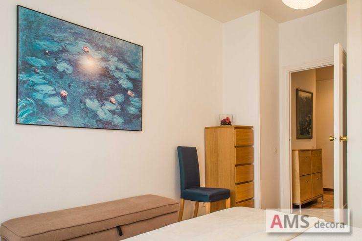AMS decora 침실액세서리 & 장식