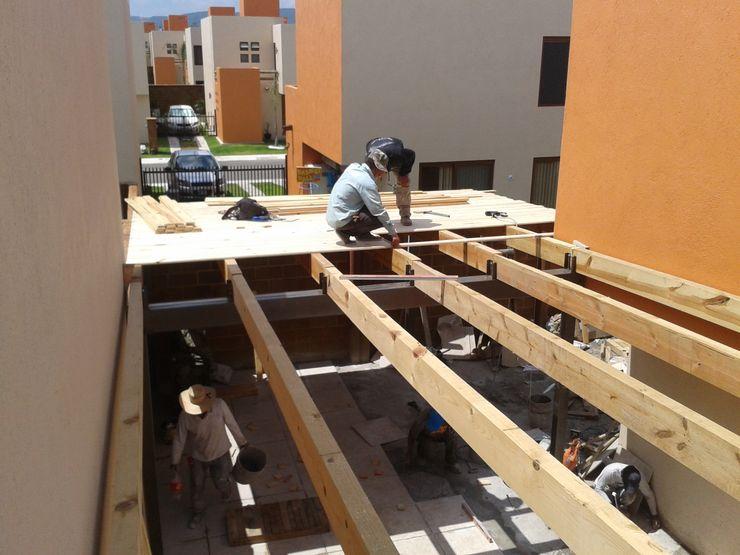 1 Grupo Puente Arquitectos.com