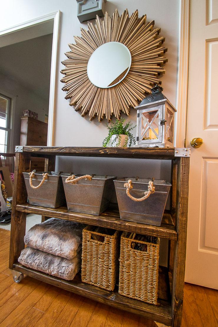 monvitrage.fr HouseholdAccessories & decoration