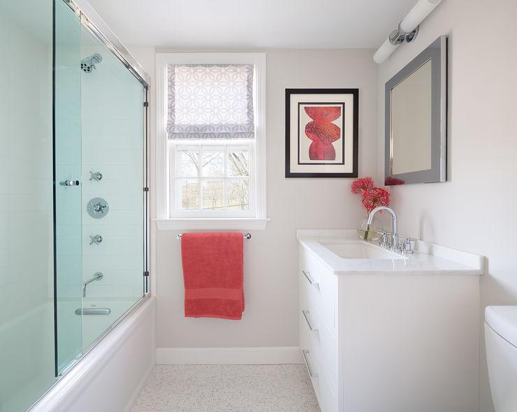 Kid's Bath Clean Design سرویس بهداشتی