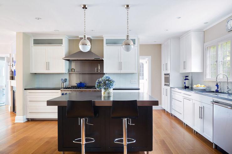 Kitchens Clean Design Modern Kitchen