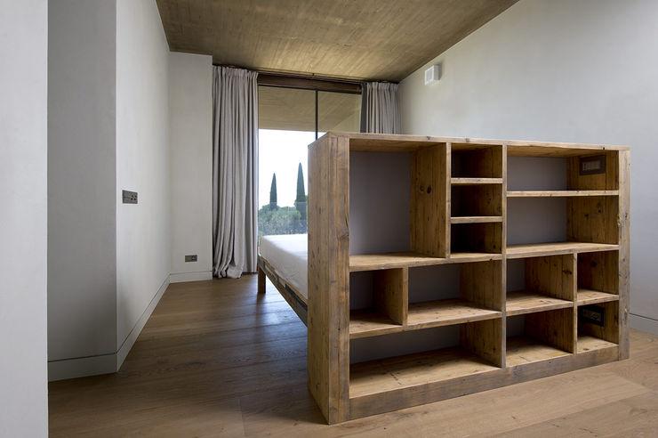 Laquercia21 BedroomBeds & headboards