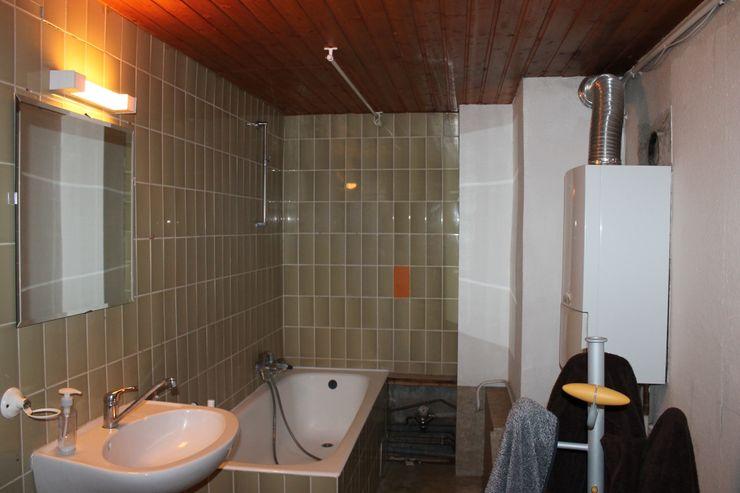 salle de bain avant travaux Agence ADI-HOME