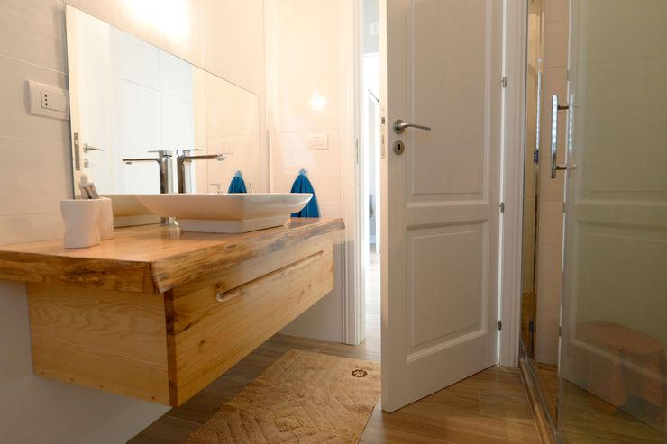 yesHome Ванна кімната