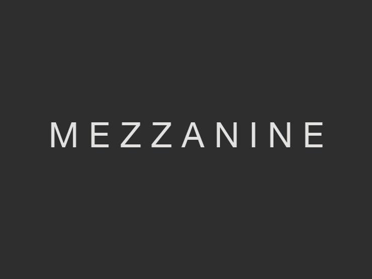 www.mezzanineinteriors.co.za Kunst Bilder & Gemälde