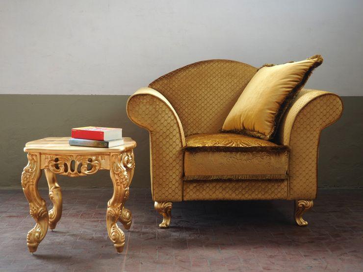 VICIANI SalonesSofás y sillones