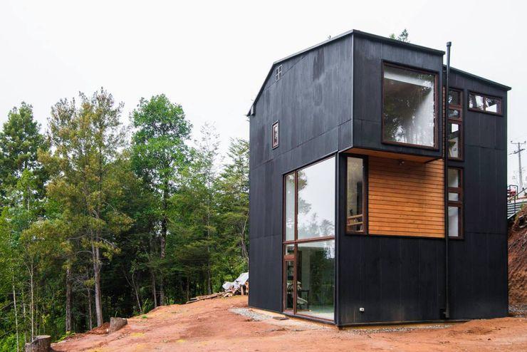 23594414850 Modern Houses