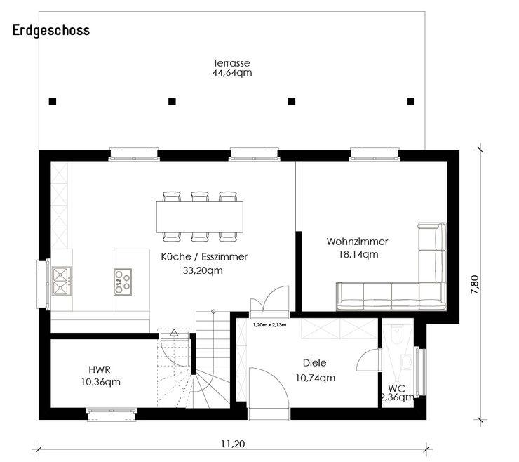 Haus Köpenick Müllers Büro