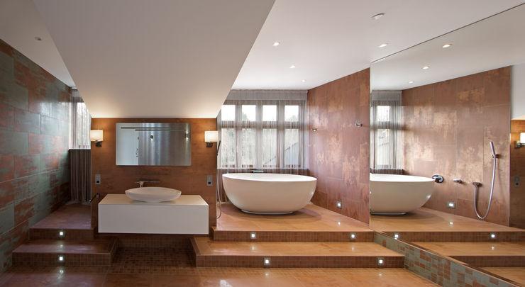 CC The Wood Works BathroomStorage White