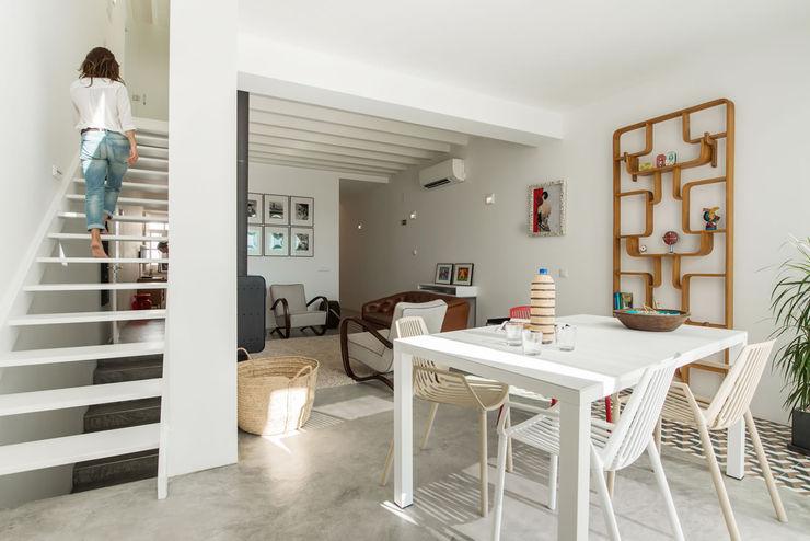 Livingroom studioarte 客廳
