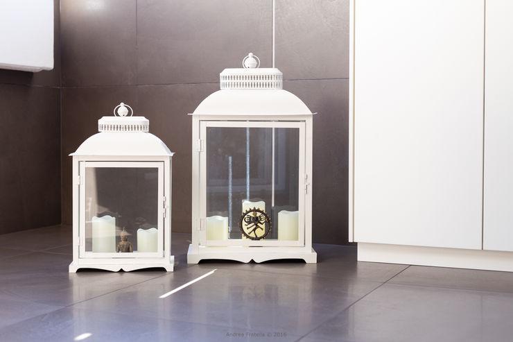 Lemayr Thomas Patios & Decks