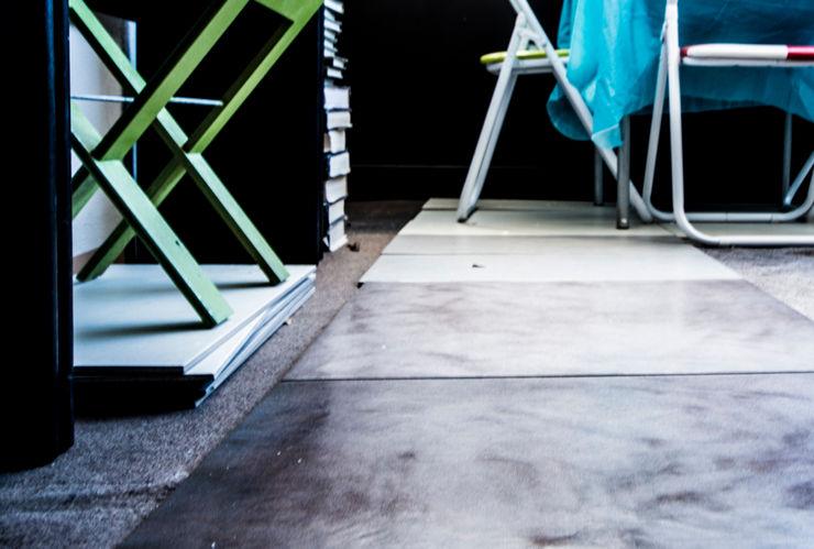 formatoa3 Studio Balconies, verandas & terraces Accessories & decoration